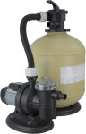 Filtri a sabbia - pool sand filter