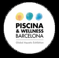 Piscina & Wellness – Barcelona – october 13-16